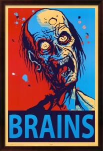 zombie-brains